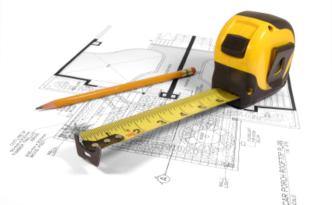 A quoi sert le dossier de permis de construire ?